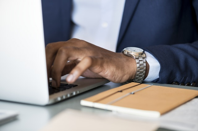 Broker Sylvester Knox Suspended for Allegations of Unauthorized Trades, featured by top securities fraud attorneys, The White Law Group