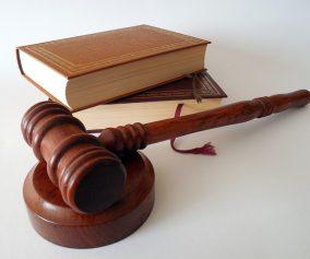 U.S. Rep. John Katko IntroducesBi-partisan Elder Fraud Legislation, featured by top securities fraud attorneys, The White Law Group