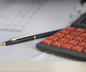 Orangehook Inc. Securities Investigation
