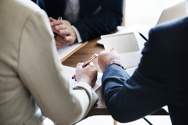 Financial Advisor Employment Attorneys - FINRA Lawyers, featured by top securities fraud attorneys, The White Law Group