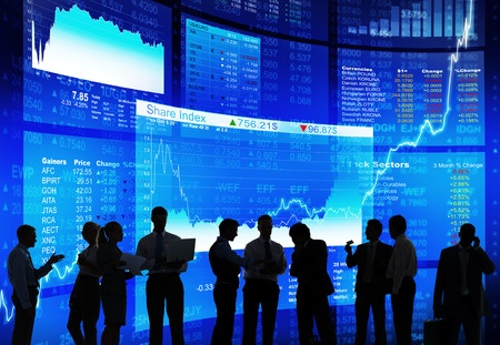 FS/KKR BDC $15 Billion Merger, featured by top securities fraud attorneys, The White Law Group