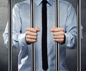 Former Cetera Advisor David Rockwell Sentenced to 5 Years Prison for Wire Fraud, featured by top securities fraud attorneys, The White Law Group