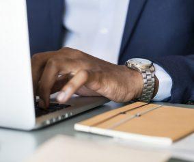 MML Investors Services BrokerAdamBelardinoBarred from Securities Industry, featured by top securities fraud attorneys, The White Law Group