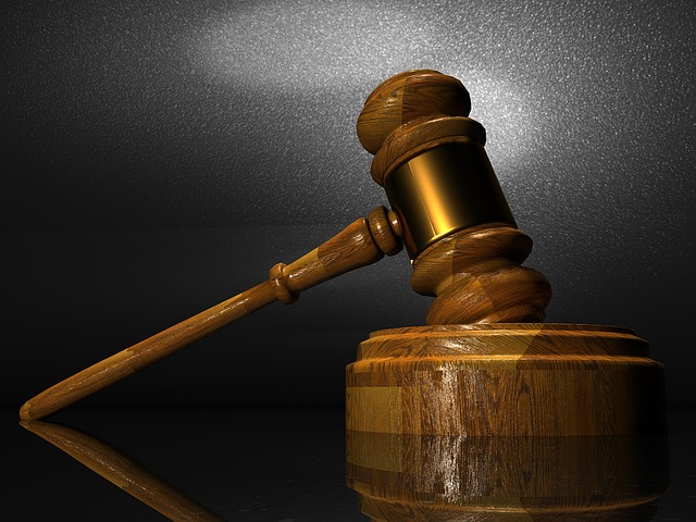 Toledo FinancialAdvisorJames Simpson Charged withFraud, featured by top securities fraud attorneys, The White Law Group