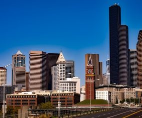 The White Law Group announces new office in Seattle WA, featured by top securities fraud attorneys, The White Law Group